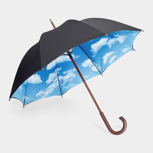 sky_umbrella