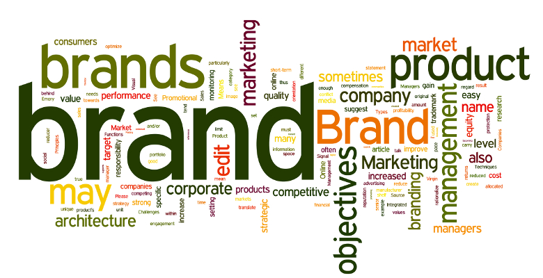 Branding-pmi