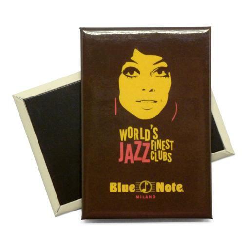 magnete-personalizzato-blue-note