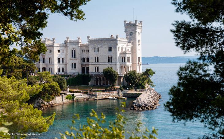 Hotel Venezia Castello