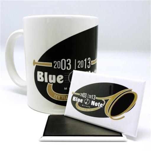 tazza-magneti-bluenote