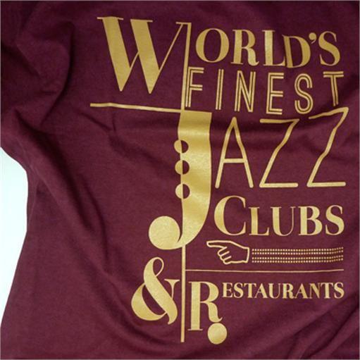 tshirt-jazz-club-bluenote