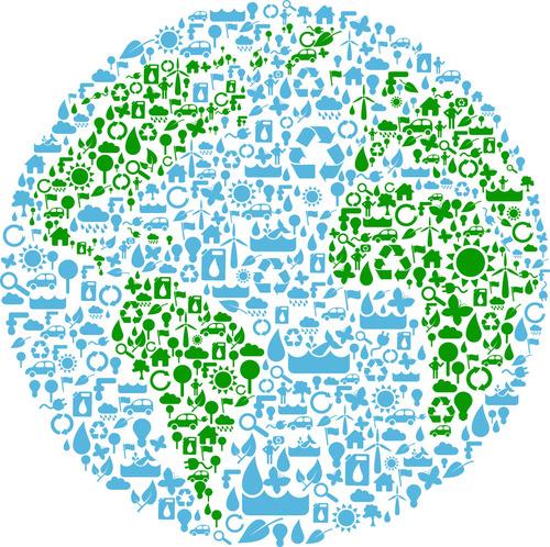 Earth-Day-sadesign