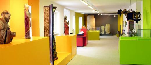 Meran_StädtischesMuseum_Merano_Museo-Civico