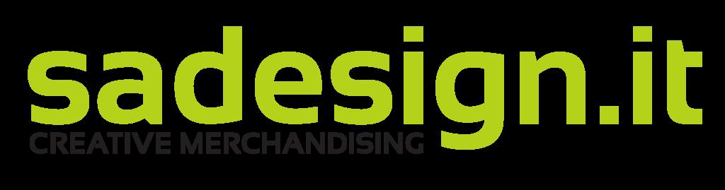 SADESIGN-creative-merchandising