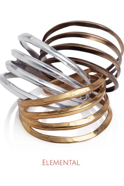 set-braccialetti-3-materiali