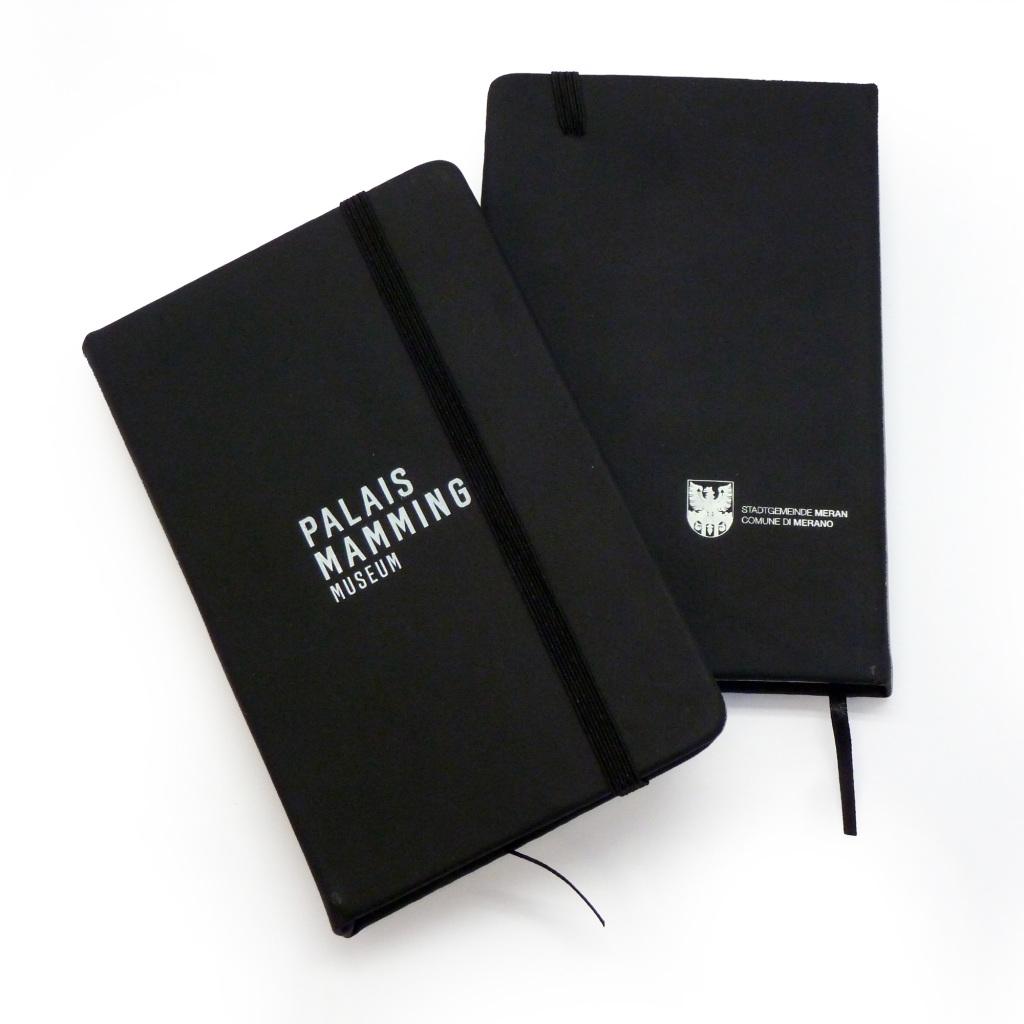 agenda-palais-mamming