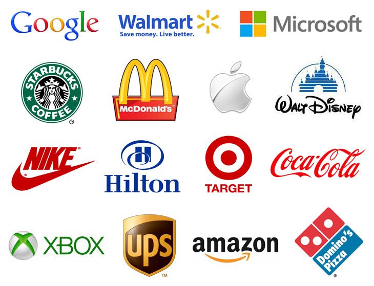 big-logo-examples