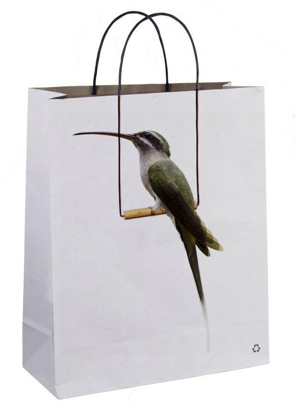 borsa-uccellino