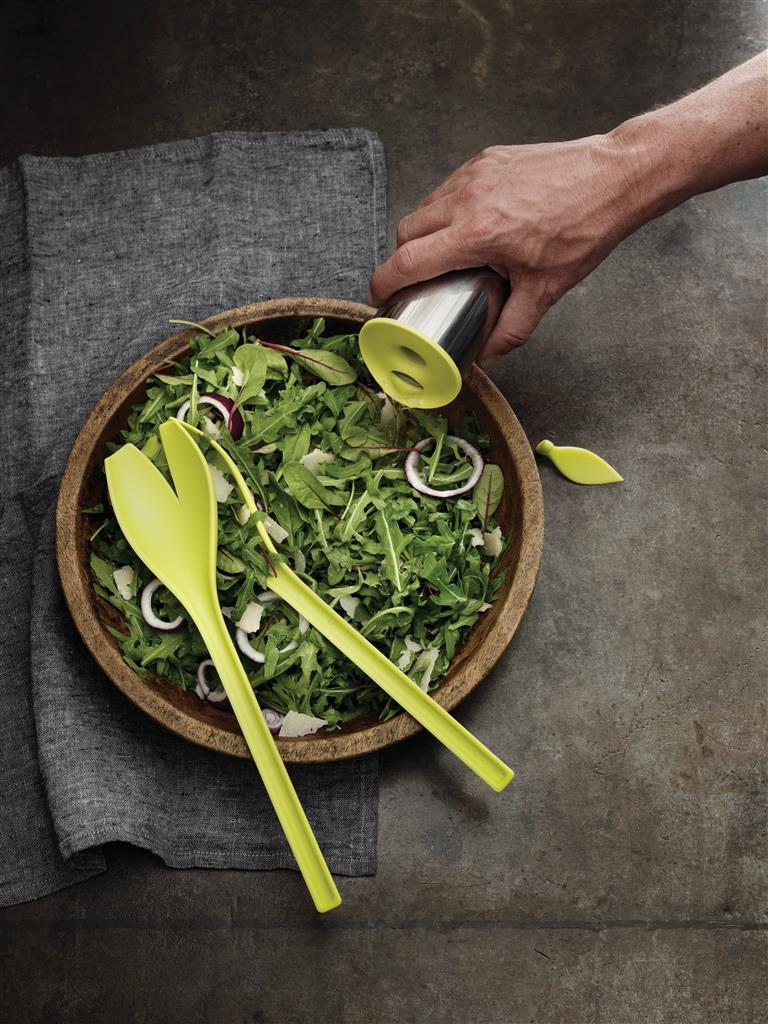 lime-insalata