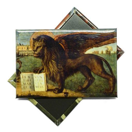 magnete-carpaccio-palazzo-ducale-venezia