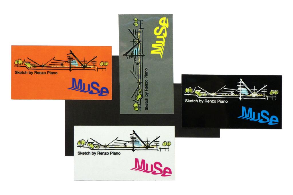 magneti-rettangolari-schizzo-Renzo-Piano-Muse