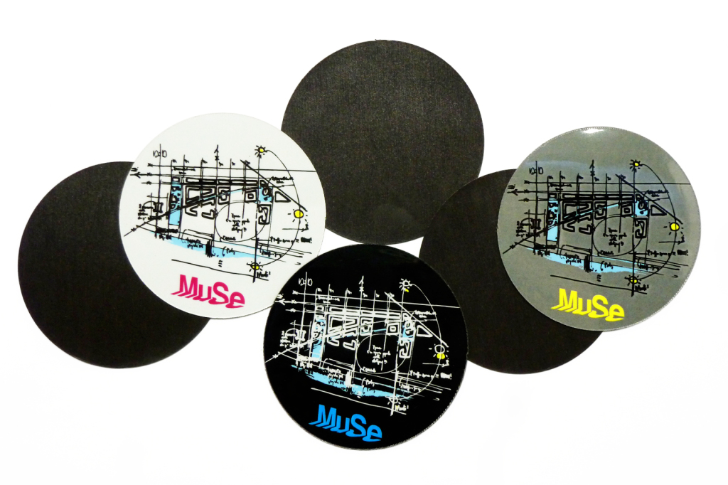 magneti-rotondi-schizzo-Renzo-Piano-Muse
