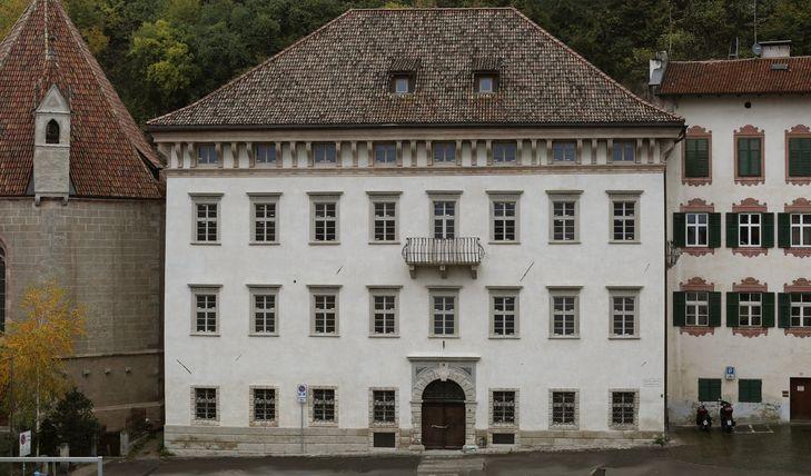 palais-mamming-museum-meran