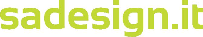 sadesign-logo