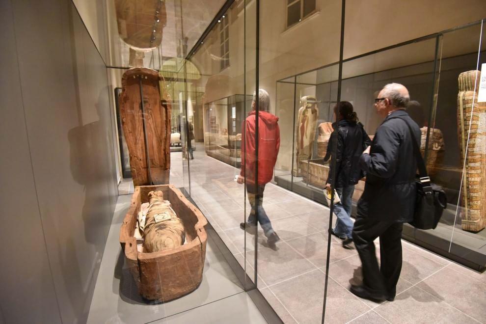 sala-museo-egizio-2