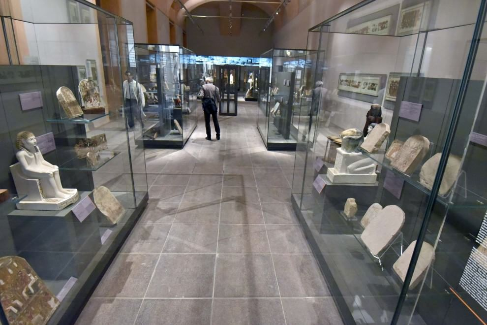 sala-museo-egizio-3