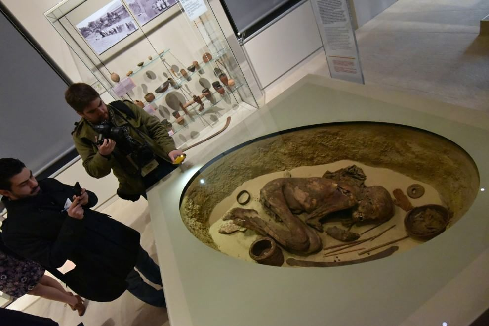 sala-museo-egizio-particolare