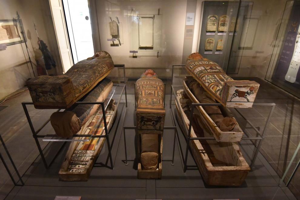 sala-museo-egizio