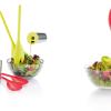 set-insalata-tulipano