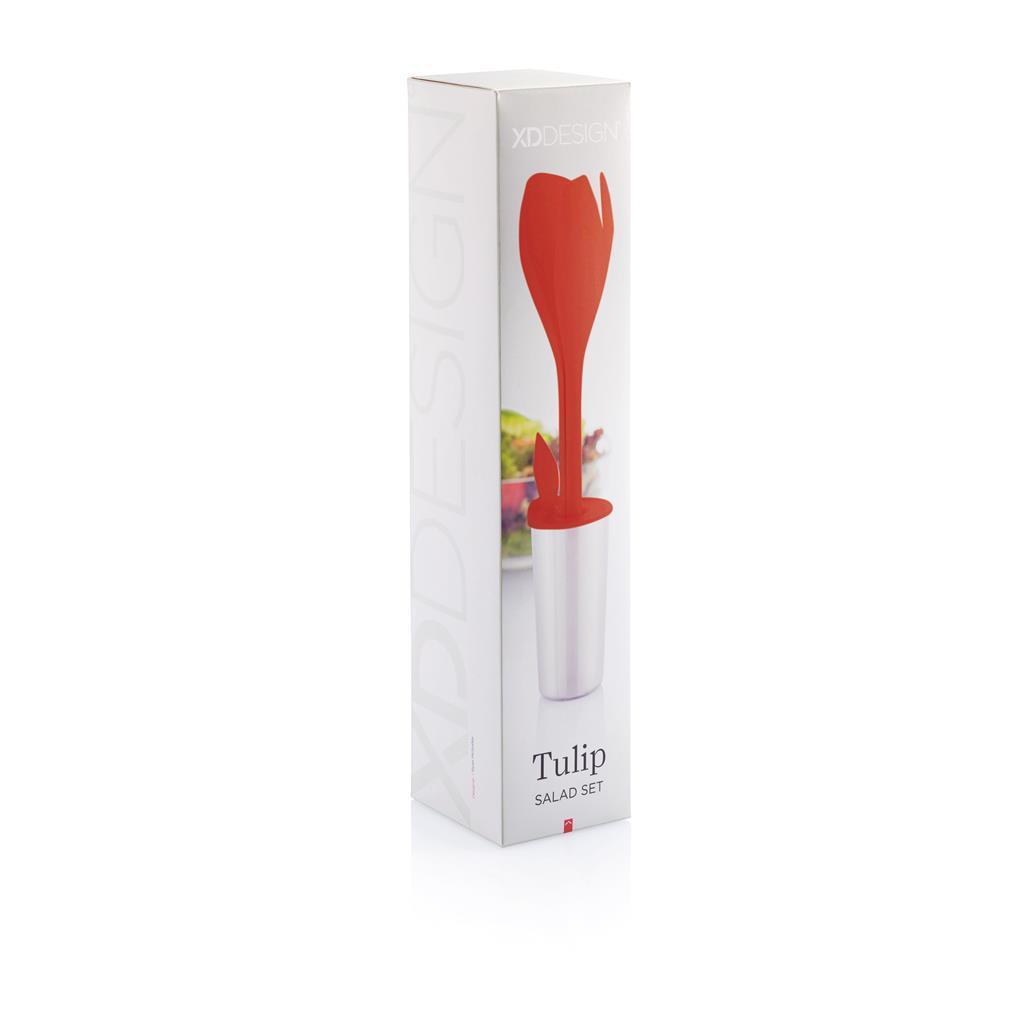 set-tulipano-rosso-scatola