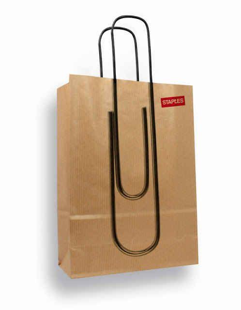 shopper-graffetta