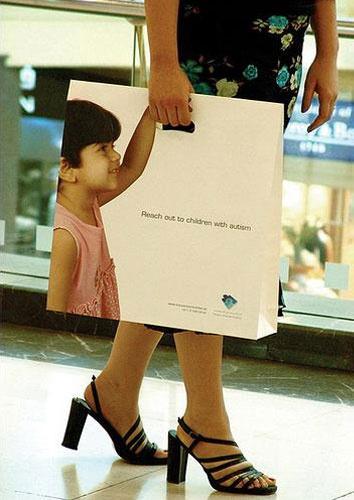 shopper-gueriilla