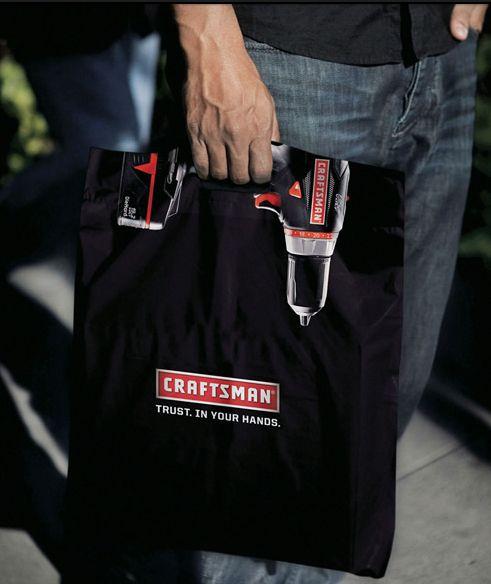 shopper-meccanico