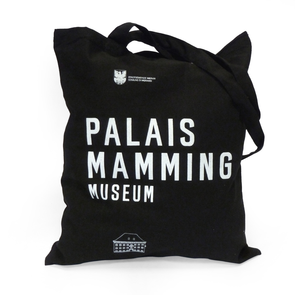 shopper-palais-mamming-black