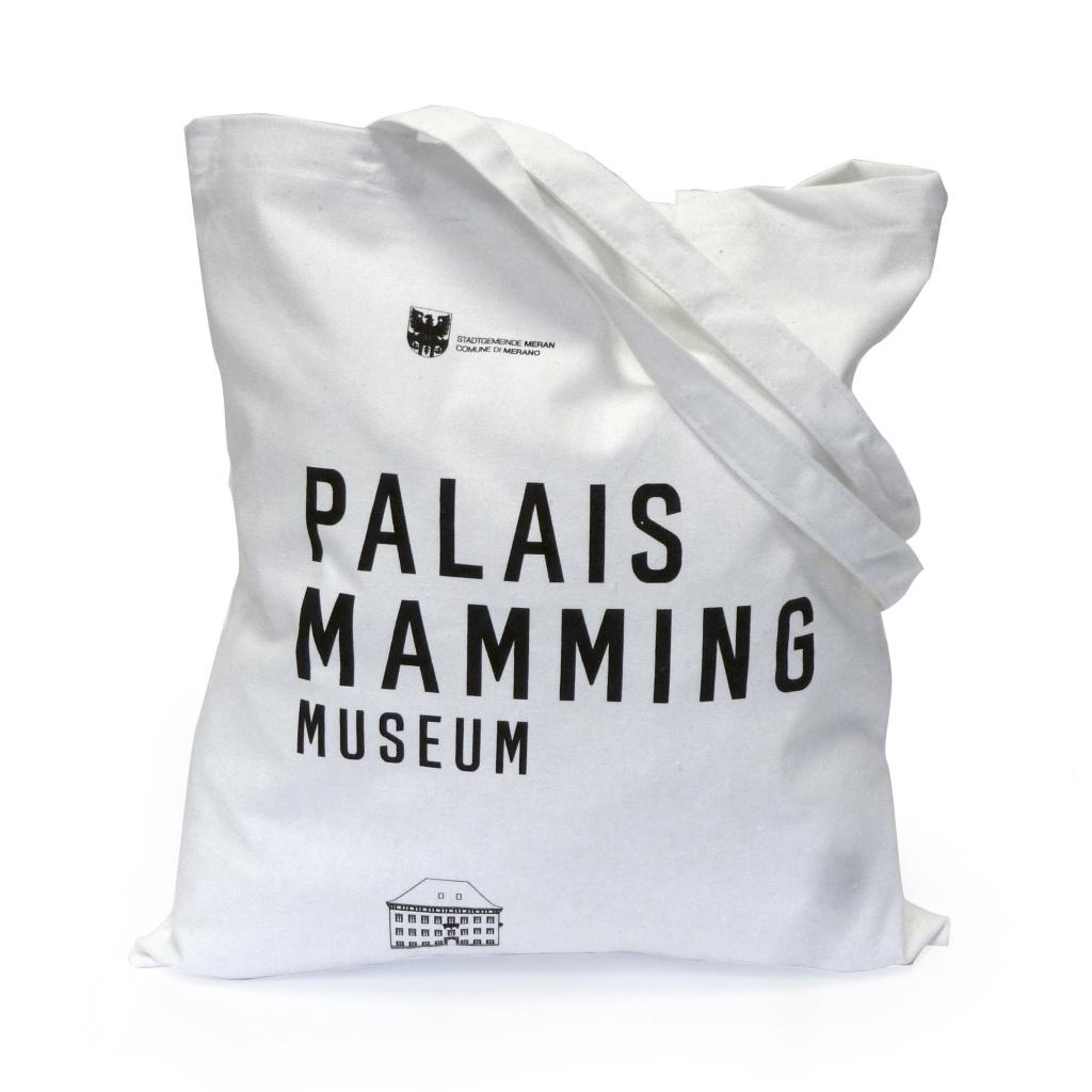 shopper-palais-mamming-white