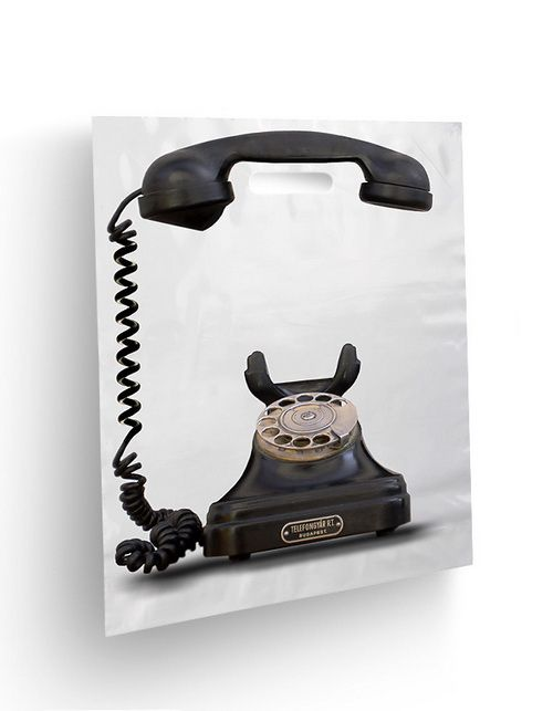 shopper-phone