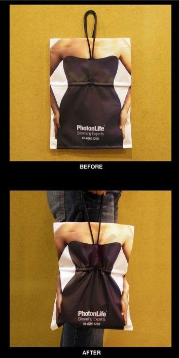 shopper-slimming-expert
