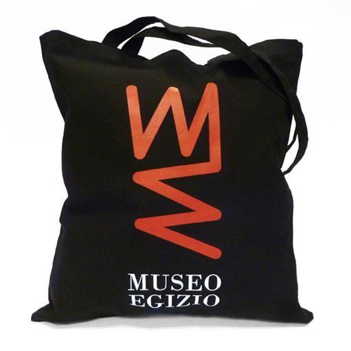 shopper-stampata-museo-egizio-torino