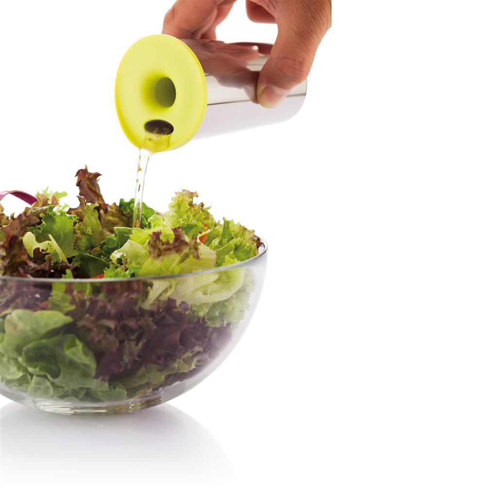 versa-aceto-insalata