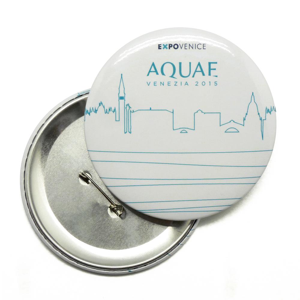spilla-badge-expovenice-aquae