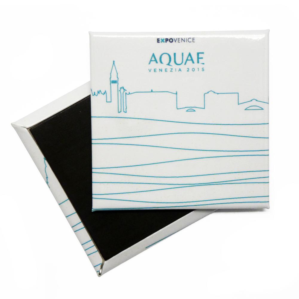 magnete-expovenice-aquae