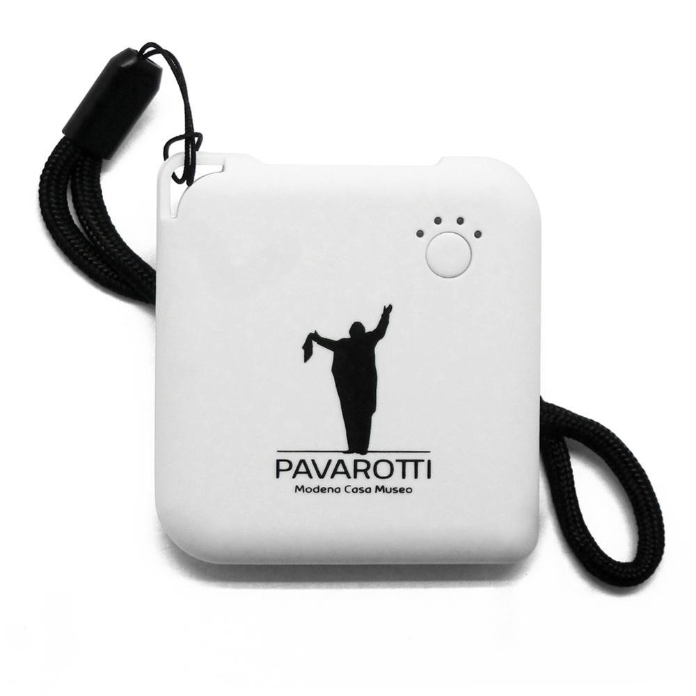 powerbank-fondazione-pavarotti