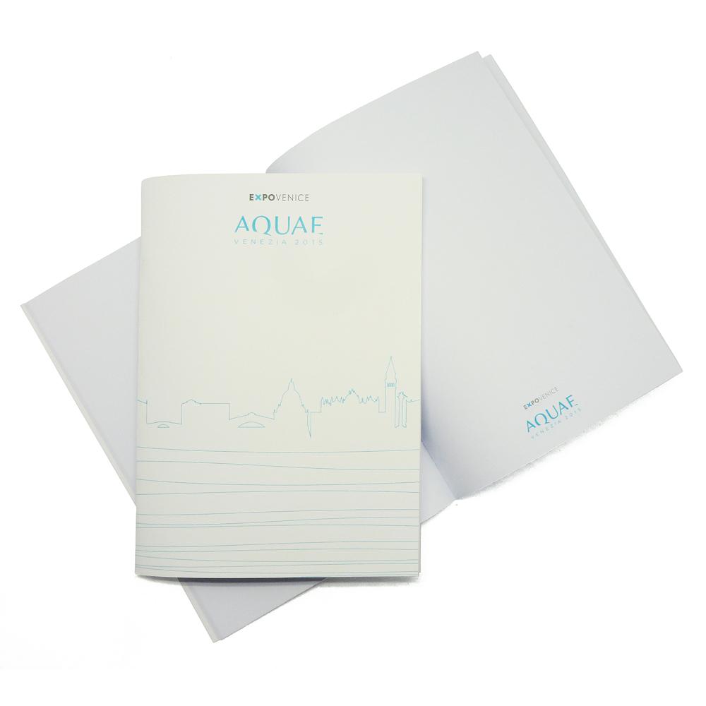 quaderno-expovenice-aquae