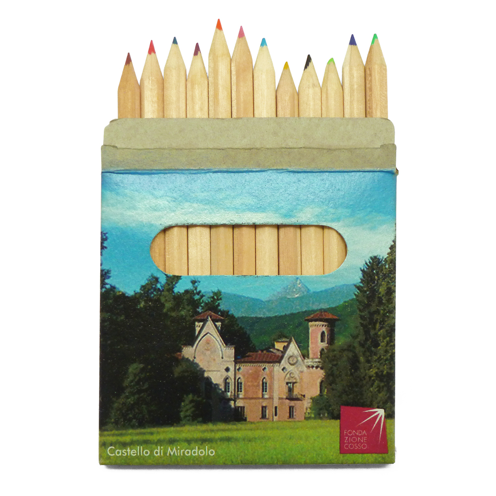 set-pastelli-castello-miradolo
