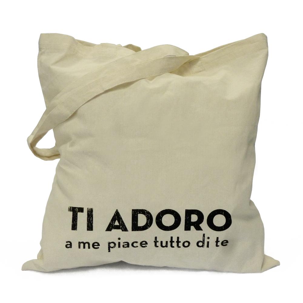 shopper-lato2-fondazione-pavarotti