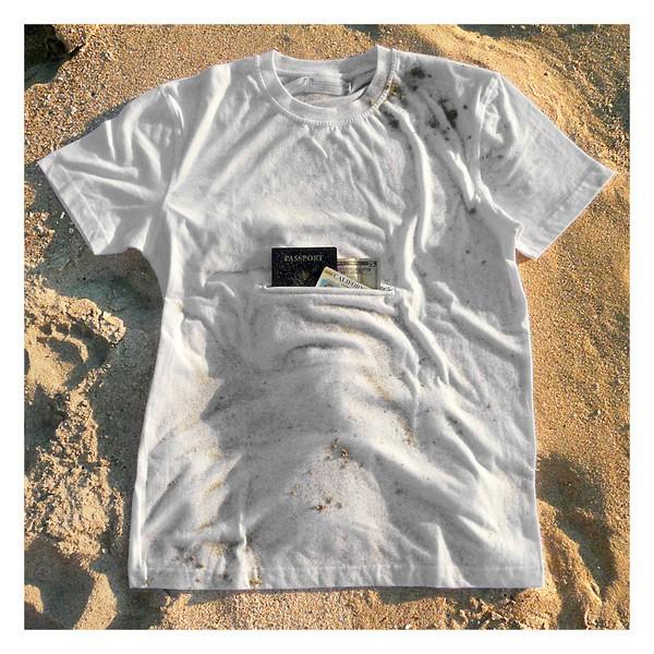 t-shirt-tasca