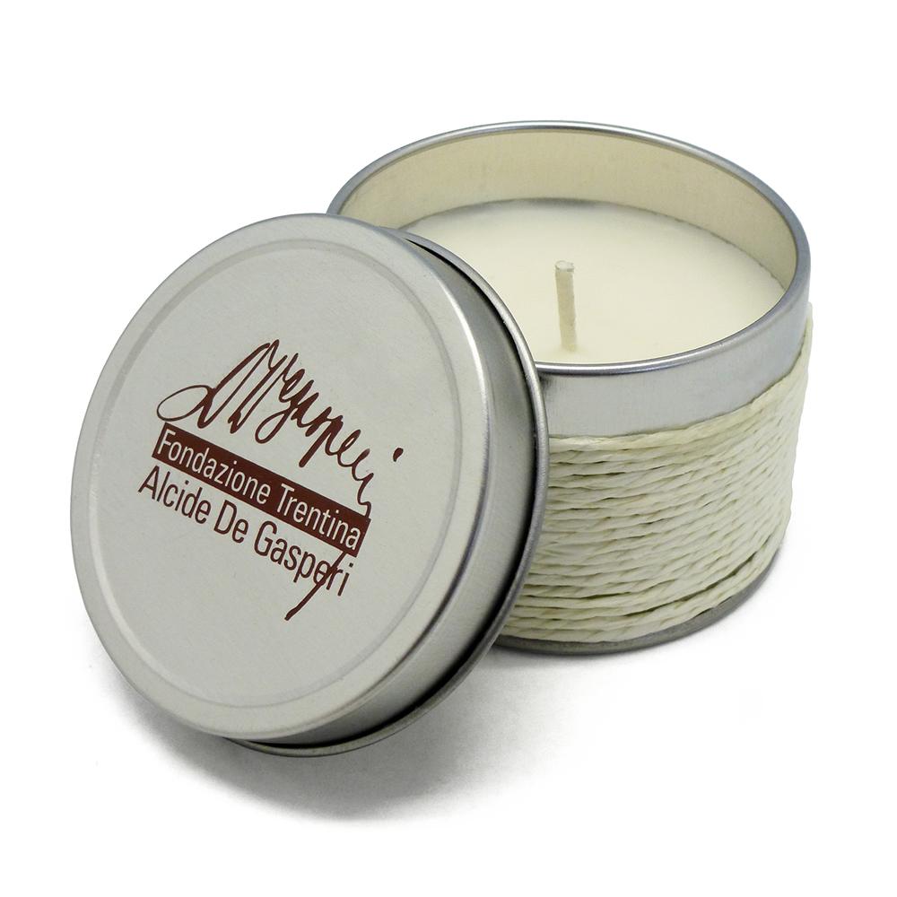 candela-fondazione-alcide-degasperi