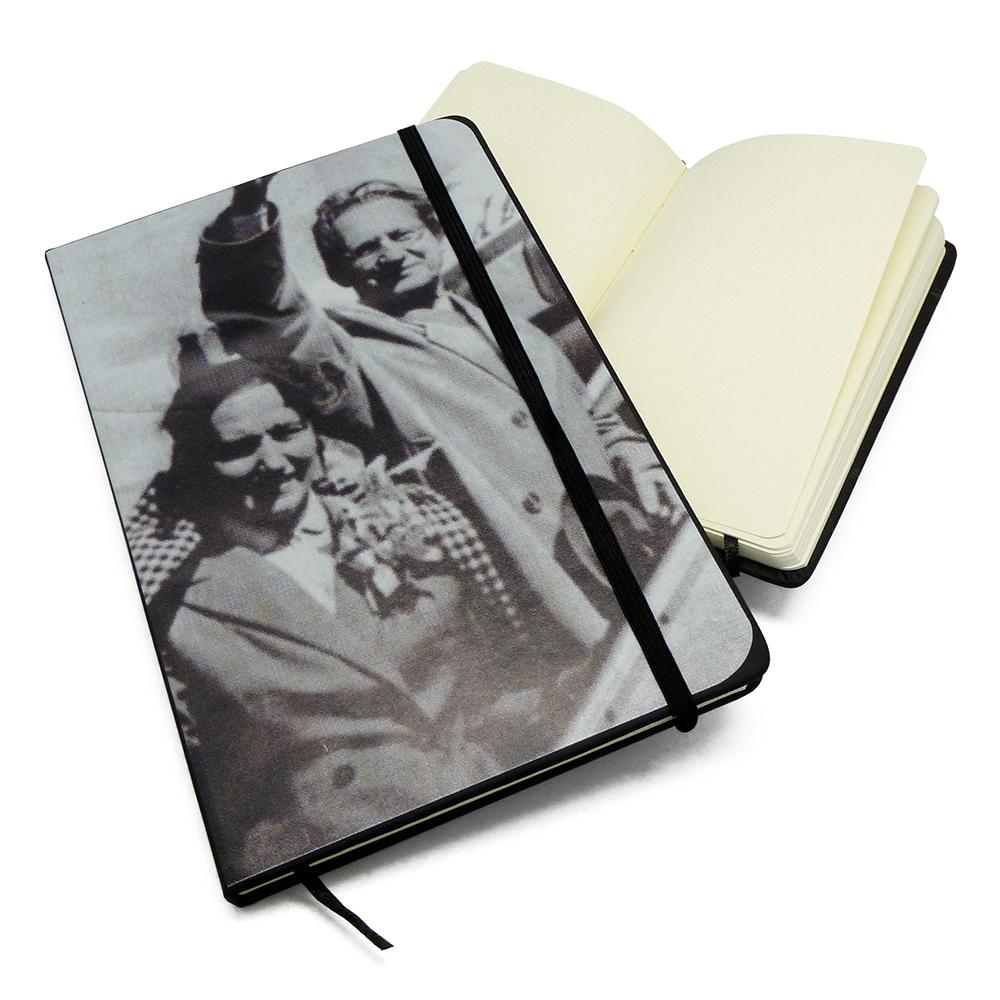 notes-fondazione-alcide-degasperi