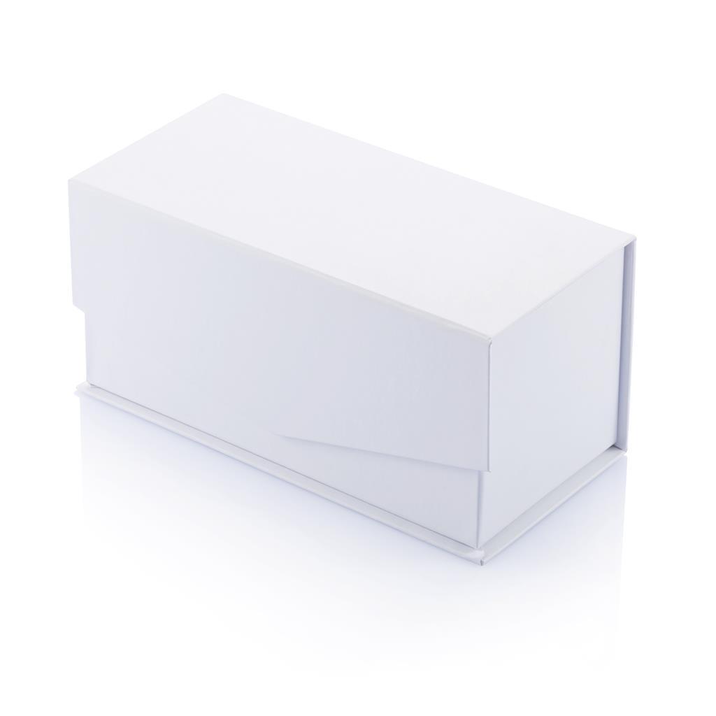 packaging-pomodor-time-elegant