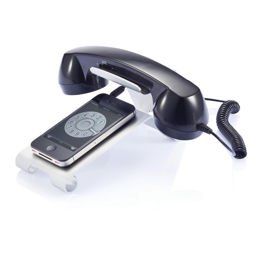phone-dock