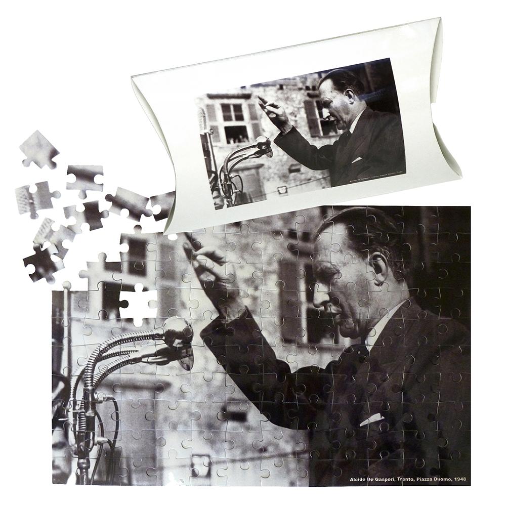 puzzle-fondazione-alcide-degasperi