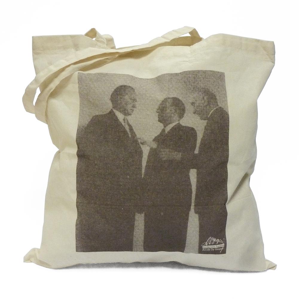 shopper-personalizzato-fondazione-alcide-degasperi