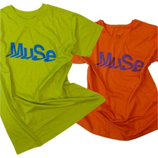 thisrt-muse