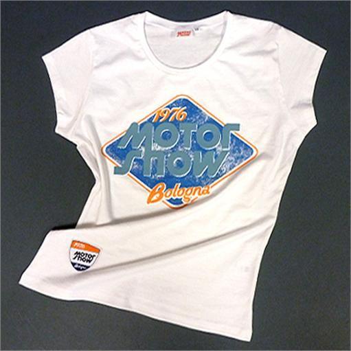 tshirt-motorshow