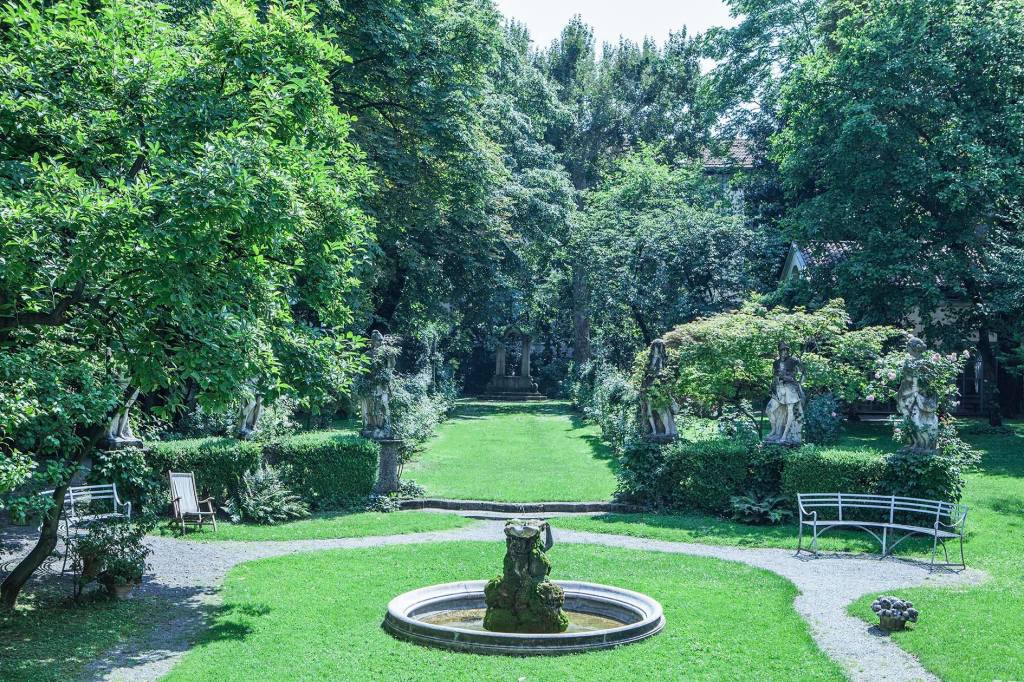 vigna-di-leonardo-parco